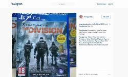 gamefastdubai_the_division_street_copy_available_early.jpg