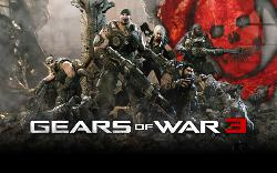 gears-of-war-3-group.jpg