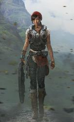 gears-of-war-4-character-concept-art-2.jpg