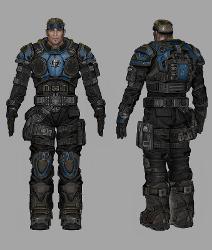 gears-of-war-ultimate-edition-concept-art-2.jpg