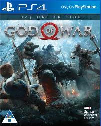 god-of-war-day-one-edition-cover-art