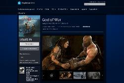 gow-release-date-leaked