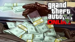 GTA V Cost More Than Watchmen Movie