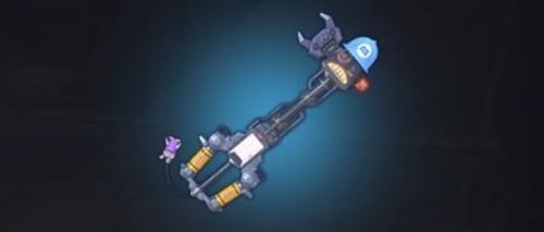 happy-gear-keyblade-screenshot