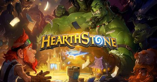 heartstone-best-pc-game
