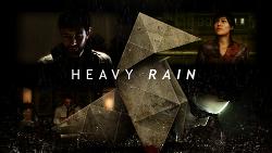 heavy-rain-Origami-killer.png