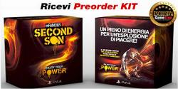 infamous-second-son-pre-order.jpg