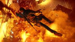 just-cause-3-review-screenshot-4.jpg