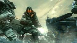 Killzone 3 PS3 screen 3