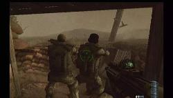 Killzone PS2 Screen 3