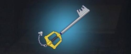 kingdom-key-keyblade-screenshot