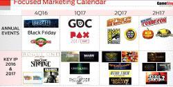 legend-of-zelda-gamestop-listing-image.jpg