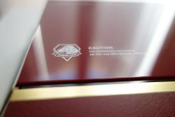 mgs-v-limited-edition-ps4-actual-image-1.jpg