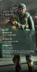 nomad-gear-set-screenshot.png