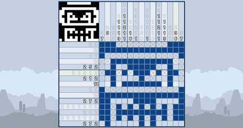 picross-touch