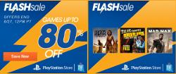 playstation-store-flash-sale-july-2016.jpg