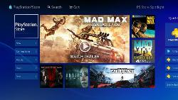 ps-store-new-design-on-ps4-screenshot-2.jpg