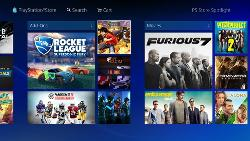 ps-store-new-design-on-ps4-screenshot-3.jpg
