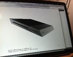 ps4-slim-screenshot-5.jpg