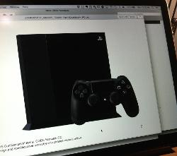 ps4-slim-screenshot-6.jpg