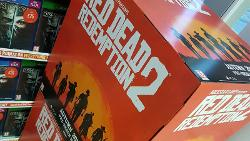 rdr-promotional-box.jpg