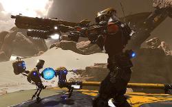 recore-xbox-one-gameplay-screenshot-2.jpg