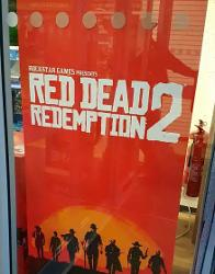 red-dead-redemption-2-marketing-poster.jpg