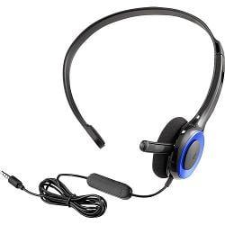 Rocketfish Headset
