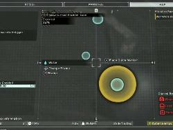 secure-wormhole-digger