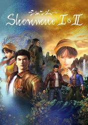 shenmue-I-and-II-cover-image