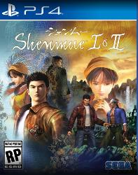 shenmue-I-and-II-ps4-box-art