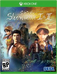 shenmue-I-and-II-xbox-one-box-art