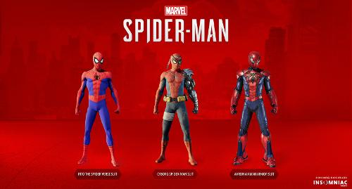spider-man-silver-lining-new-suit-image