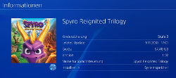 spyro-reignited-trilogy-full-game-file-size