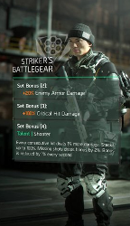 striker-gear-set-screenshot-1.png