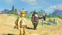 switch-zelda-breath-of-the-wild-screenshot-2