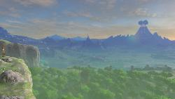switch-zelda-breath-of-the-wild-screenshot-5