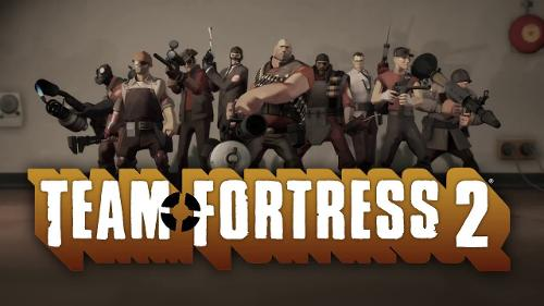 team-fortress-2-best-pc-game