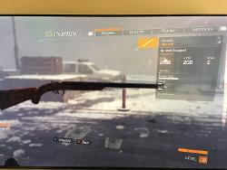 the-division-cassidy-weapon-stats.jpg