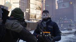 the-division-face-glitch-assassins-creed.jpg