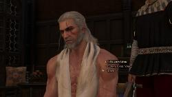 the-witcher-3-hair-beard-style-screen-1.jpg