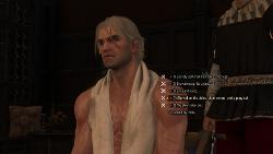 the-witcher-3-hair-beard-style-screen-10.jpg