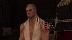 the-witcher-3-hair-beard-style-screen-11.jpg