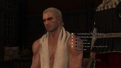the-witcher-3-hair-beard-style-screen-12.jpg