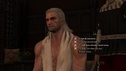 the-witcher-3-hair-beard-style-screen-2.jpg