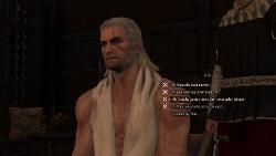 the-witcher-3-hair-beard-style-screen-3.jpg