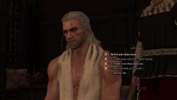 the-witcher-3-hair-beard-style-screen-5.jpg
