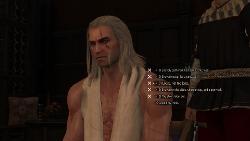 the-witcher-3-hair-beard-style-screen-9.jpg