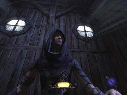 Thief: Deadly Shadows screen 4