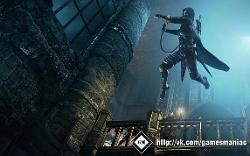 Thief 4 screen 3